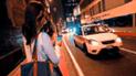 """Uber anuncia """"Botón de pánico"""" tras constantes denuncias de abuso sexual"""