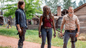 The Walking Dead: revelan sinopsis oficial de la novena temporada