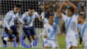 Argentina vs Guatemala EN VIVO Y EN DIRECTO: sin Lionel Messi por fecha FIFA