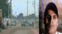 Huaral: asesinó a su pareja y luego intentó suicidarse [VIDEO]