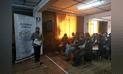 Huancavelica: pobladores denuncian 32 obras con presuntas irregularidades