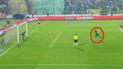 Boca Juniors vs San Martín Tucumán: Wanchope' Ábila decretó el 2-0 desde el punto penal [VIDEO]
