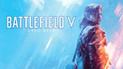 Battlefield V: Juega gratis a la beta abierta del juego con estos pasos [VIDEO]