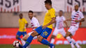 Brasil vs Estados Unidos EN VIVO: 2-0 en amistoso por fecha FIFA [GUÍA TV]