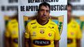 Cajamarca: capturan a sujeto acusado de tocamientos indebidos
