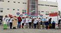 24 jóvenes se infectan al mes con el virus del sida en Tacna