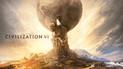 Civilization 6 anuncia fecha de lanzamiento para Nintendo Switch a nivel mundial