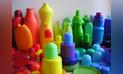 Inician procedimiento por concertación contra dos empresas de plástico