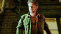 Iron Fist: segunda temporada hace referencia con 'Avengers' y 'Capitán América'