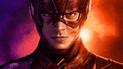 Lanzan emocionante tráiler de la nueva temporada de Flash