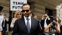 Exasesor de Donald Trump es sentenciado a 14 días de cárcel por mentir al FBI