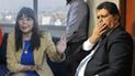 Ministra Liliana La Rosa responde a Alan García por cifras de anemia
