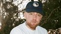 La última publicación de Mac Miller en Instagram [FOTOS y VIDEOS]