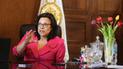Fiscales superiores de Arequipa realizan junta paradecidir su posición sobre Chávarry [VIDEO]