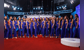 Miss Perú 2019: Presentación de las 50 candidatas para la corona. [FOTOS]