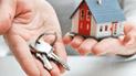 Capeco: Precios de las viviendas subirán 1,94% hasta diciembre próximo