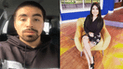 Tula Rodríguez indignada por robo al hijo de Javier Carmona [VIDEO]