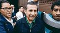 Humala asegura que su gobierno dejó obras por S/ 500 millones en Moquegua