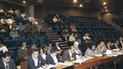 Arequipa: Excluyen de algunas acusaciones penales a doce opositores de Tía María