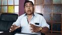 Concejo de Tacna aprueba subasta de seis terrenos