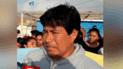 """Padre de menores violadas por su madre en Huarmey: """"A mis hijas las han matado en vida"""" [VIDEO]"""