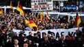 Alemania: Inteligencia niega persecución a inmigrantes en Chemnitz