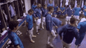 Revelan la última arenga de Cristiano Ronaldo en el Real Madrid [VIDEO]