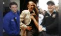 Elecciones Municipales: Reggiardo, Belmont y Urresti lideran preferencias, según Datum