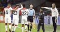 """Ricardo Gareca: """"Pudimos evitar los dos goles"""""""