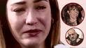 Magaly Medina y Beto Ortiz se mofan de Tilsa Lozano tras su entrevista con Peluchín [FOTO]