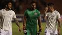 Universitario de Deportes recibe drástica sanción para el Torneo Clausura