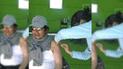 Huancayo: Campaña de vacunación contra la sarampión y rubéola por rebrote a nivel nacional