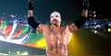 Rey Mysterio reveló cuando va a regresar a la WWE
