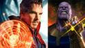 Avengers 4: ¿Qué tan probable era derrotar a Thanos? [VIDEO]