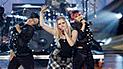 Avril Lavigne regresa con nuevo disco tras vencer dura enfermedad