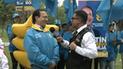 Facebook: candidato de San Borja contrata extranjeros para apoyar su campaña [VIDEO]