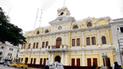 Fiscalía investiga otra licitación irregular en gestión de Torres