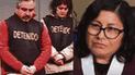 """Fiscal que dictó prisión preventiva a chilenos:""""Se trató a bebés como mercadería""""[VIDEO]"""