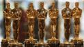 Academia de Cine descarta Óscar para la película 'más popular'