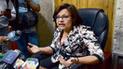 Fiscales de Arequipa y Puno exigen autonomía y transparencia en el MP