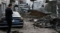 Muertos por terremoto en Japón aumentan a 35