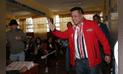 Juan Sotomayor es mencionado en más de 100 investigaciones de Fiscalía