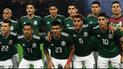 México vs Estados Unidos: las tres figuras del 'tri' no estarán en amistoso fecha FIFA