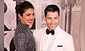 Nick Jonas y Priyanka Chopra ya tienen nombre de pareja