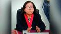 Corte del Callao deberá explicar por qué reincorporó a juez vinculado a Walter Ríos