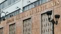 La Libertad: excluyen a 53 candidatos pero apelaron al JNE