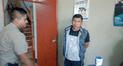 Tumbes: intervienen a oficial del Ejército por violencia familiar
