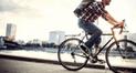 Salud: Consejos para ir en bicicleta a la universidad