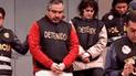 Vientre de alquiler: INPE anunció celeridad para liberación de extranjeros