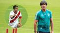 Perú vs. Alemania: Joachim Löw analizó la exclusión de Pizarro y dio los motivos